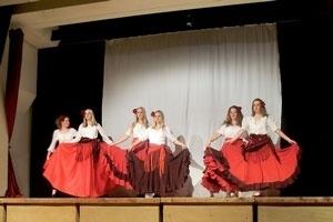 """Paraguay  -  vergessenes Land"""": Ein Theaterstück aus Kempen geht auf die Reise"""