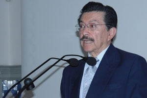 Offener Brief an Generalstaatsanwalt  Dr. Francisco Javier Verón in Asunción