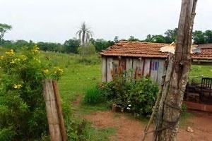 WAS IST DENN EIGENTLICH LOS IN PARAGUAY?